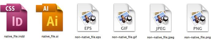 NB_files