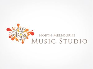 North Melbourne Music Studio