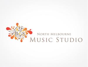 North Melbourne Music Studio