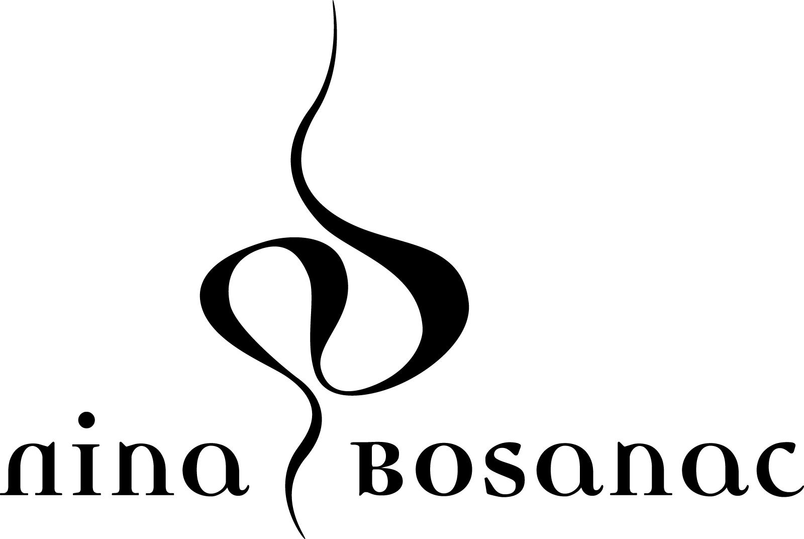 Nina Bosanac Design