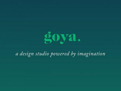 Goya Design Studio