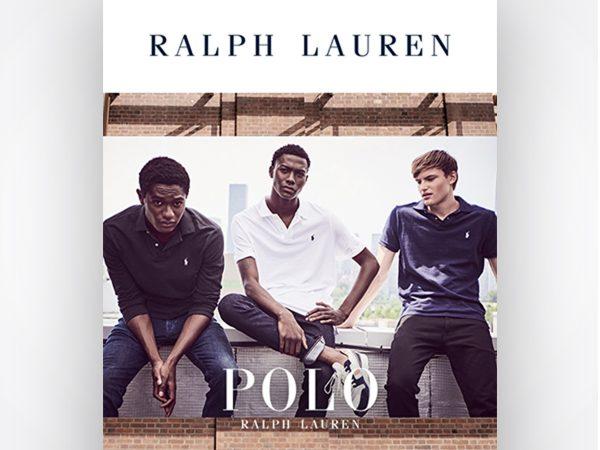 Ralph Lauren emails