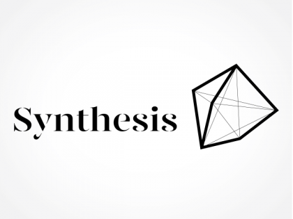 Dance Synthesis identity